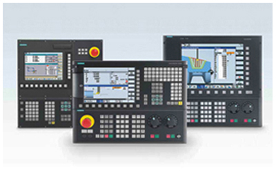 PLC And SCADA Automation Projects