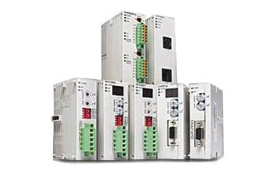 Industrial Fieldbus Solutions