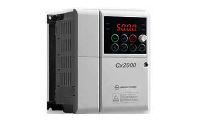 Industrial Automation Products, AC Drives, Repair, Services